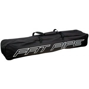 Fat Pipe BIG STICK BAG - Floorball tok