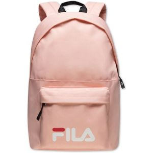 Fila NEW BACKPACK S´COOL TWO Hátizsák - Rózsaszín - ks