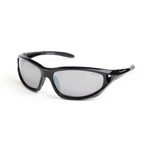 Finmark FNKX1801 - Sportos napszemüveg