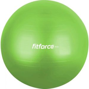 Fitforce GYM ANTI BURST 55 - Fitneszlabda