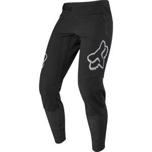 Fox DEFEND PANT YTH - Gyerek kerékpáros nadrág