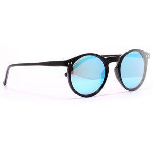 GRANITE 6 21930-13 fekete NS - Fashion napszemüveg