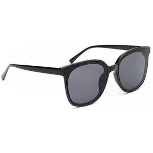 GRANITE 4 212017-10 fekete NS - Napszemüveg