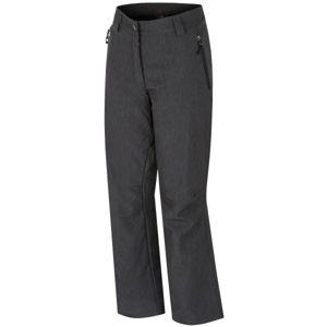 Hannah SYLVI szürke 42 - Női softshell nadrág