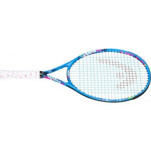 Head MARIA 25  25 - Gyerek teniszütő