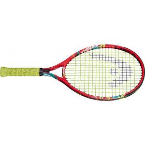 Head NOVAK 21  21 - Teniszütő