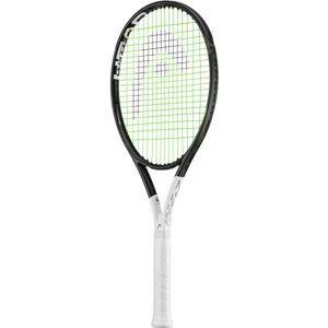 Head GRAPEHENE 360° SPEED LITE - Teniszütő