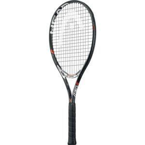 Head MXG 5 - Teniszütő