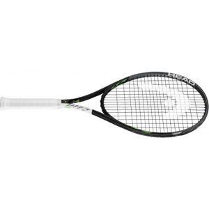 Head GEO SPEED  4 - Teniszütő