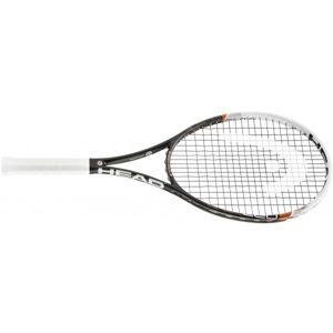 Head GRAPHENE SPEED ELITE  4 - Teniszütő