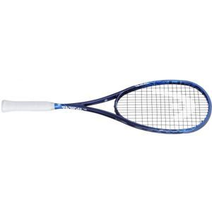 Head GRAPHENE TOUCH RADICAL 145 - Squash ütő