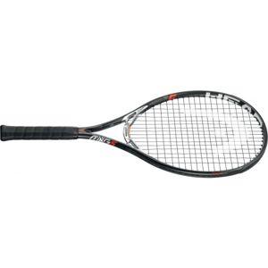 Head MXG 5  3 - Teniszütő