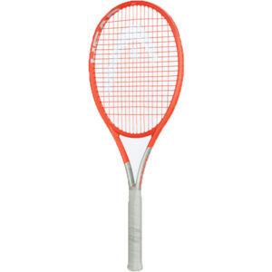 Head RADICAL MP  3 - Teniszütő