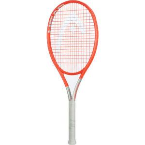 Head RADICAL S  4 - Teniszütő