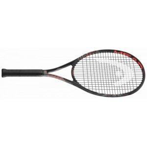 Head SPARK ELITE - Teniszütő