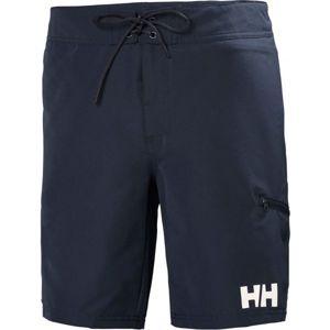 Helly Hansen HP BOARD SHORTS 9 - Férfi rövidnadrág