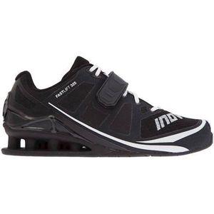 INOV-8 FASTLIFT 325 (S) Fitness cipők - 48 EU | 13 UK | 14 US | 32 CM