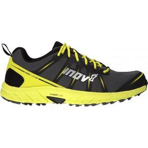 INOV-8 INOV-8 PARKCLAW 240 M Terepfutó cipők - 45 EU | 10,5 UK | 11,5 US | 29,5 CM