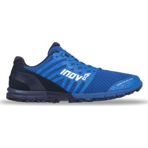 INOV-8 TRAIL TALON 235 (S) Terepfutó cipők - 50 EU | 14 UK | 15 US | 33 CM