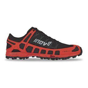 Sportruházat és fitness kiegészítők a gyártótól INOV-8  bec0669306