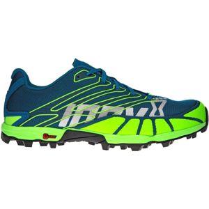 INOV-8 INOV-8 X-TALON 255 W Terepfutó cipők - 37,5 EU | 4,5 UK | 7 US | 23,5 CM