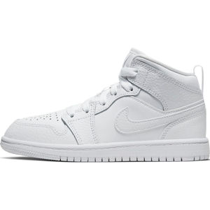 Jordan Jordan 1 Mid PS Cipők - 35 EU | 2,5 UK | 3Y US | 22 CM