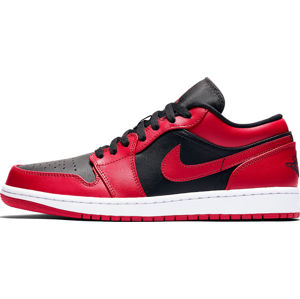 Jordan AIR JORDAN 1 LOW Cipők - 42 EU | 7,5 UK | 8,5 US | 26,5 CM