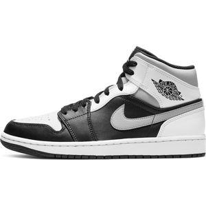 Jordan AIR JORDAN 1 MID Cipők - 46 EU | 11 UK | 12 US | 30 CM