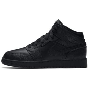Jordan AIR JORDAN 1 MID (GS) Cipők - 39 EU | 6 UK | 6,5Y US | 24,5 CM