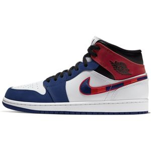 Jordan AIR JORDAN 1 MID SE Cipők - 44 EU | 9 UK | 10 US | 28 CM