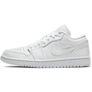 Jordan WMNS AIR JORDAN 1 LOW Cipők - 36,5 EU | 3,5 UK | 6 US | 23 CM