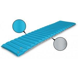 JR GEAR TRAVERSE CORE   - Felfújható matrac