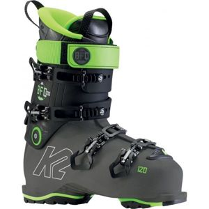 K2 BFC 120  28.5 - All Mountain síbakancs