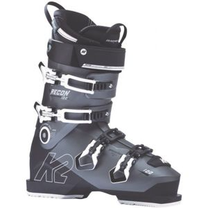 K2 RECON 100 MV  30.5 - Férfi síbakancs