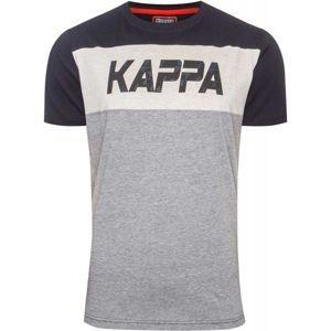 Kappa LOGO KRILL 1 - Férfi póló
