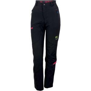 Karpos EXPRESS EVO 200 W PANT fekete 46 - Női nadrág