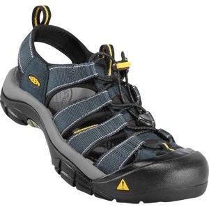 Keen NEWPORT H2 M - Férfi nyári cipő