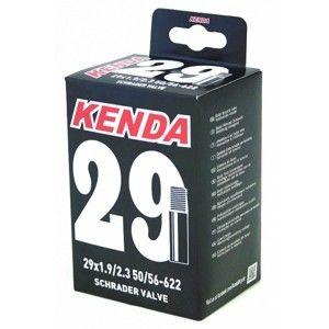 Kenda 29 50/58-622 AV GUMIBELSŐ - Gumibelső MTB kerékpárhoz