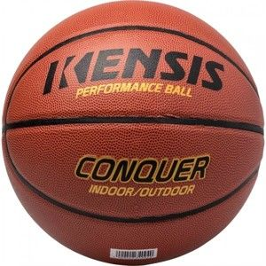 Kensis CONQUER7 - Kosárlabda