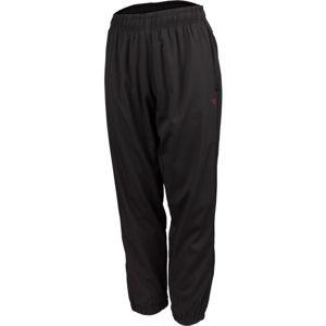 Kensis ELVIS fekete 128-134 - Gyerek sportos nadrág