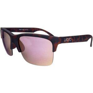 Laceto BRUNO  NS - Női napszemüveg
