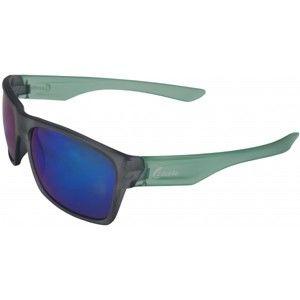 Laceto LT-SA1423-G fekete  - Napszemüveg