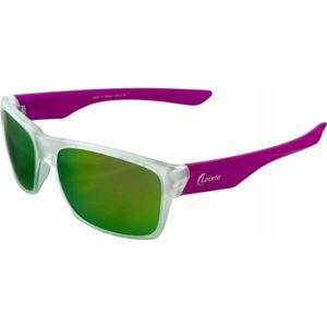 Laceto LT-SA1423-GR rózsaszín NS - Napszemüveg