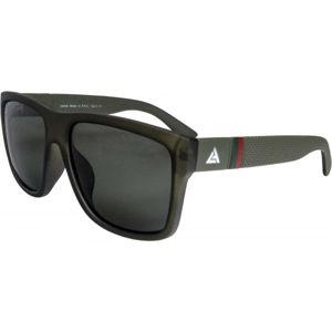 Laceto AGATHA   - Polarizált napszemüveg