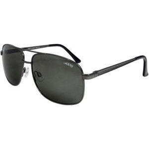 Laceto VINCENT   - Polarizált napszemüveg