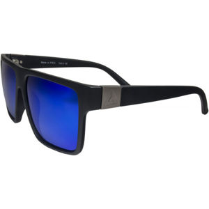 Laceto ZIRI fekete  - Polarizált napszemüveg