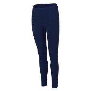 Lewro GINA 116 - 134 kék 128-134 - Legging lányoknak