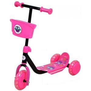 Lifefit AMY  NS - Háromkerekű roller