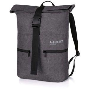 Loap WERNICKE - Városi hátizsák