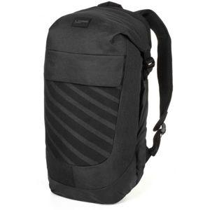 Loap CRISP - Városi hátizsák